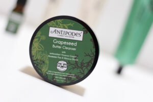antipodes grapeseed
