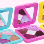 Lime Crime Candy Eyed Eyeshadow Helper